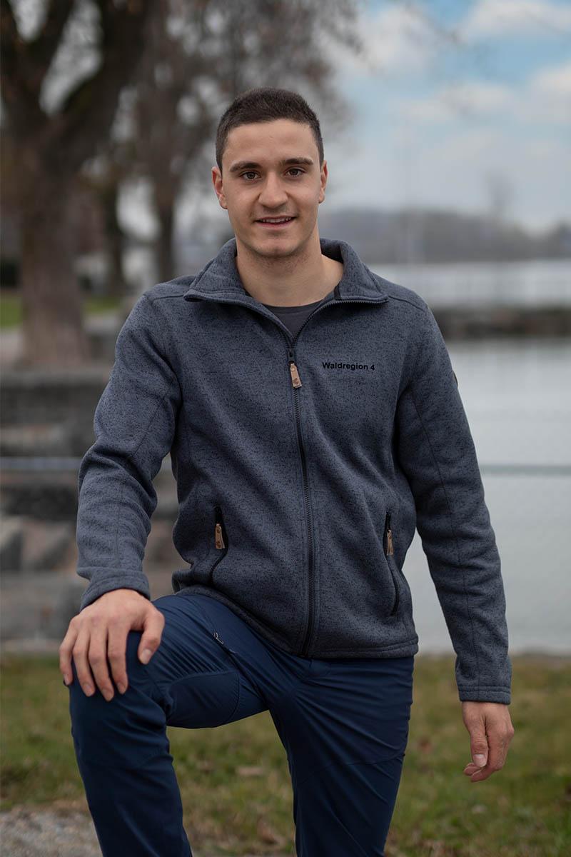 Andreas Briker