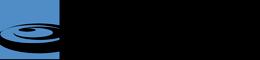 Ortsgemeinde Schmerikon Logo
